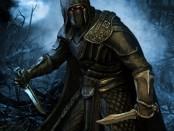 войны-престолов-играть-онлайн-ава