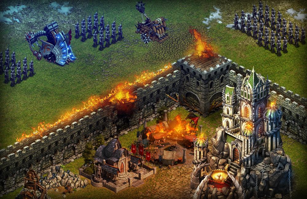 войны-престолов-играть-онлайн-скриншот-4