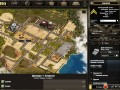 1381932237_desert-operation-4