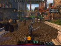 1389867087_neverwinter-3