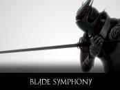 blade-symphony-obzor-1
