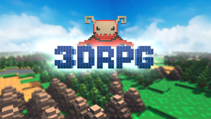 3DRPG-obzor-header