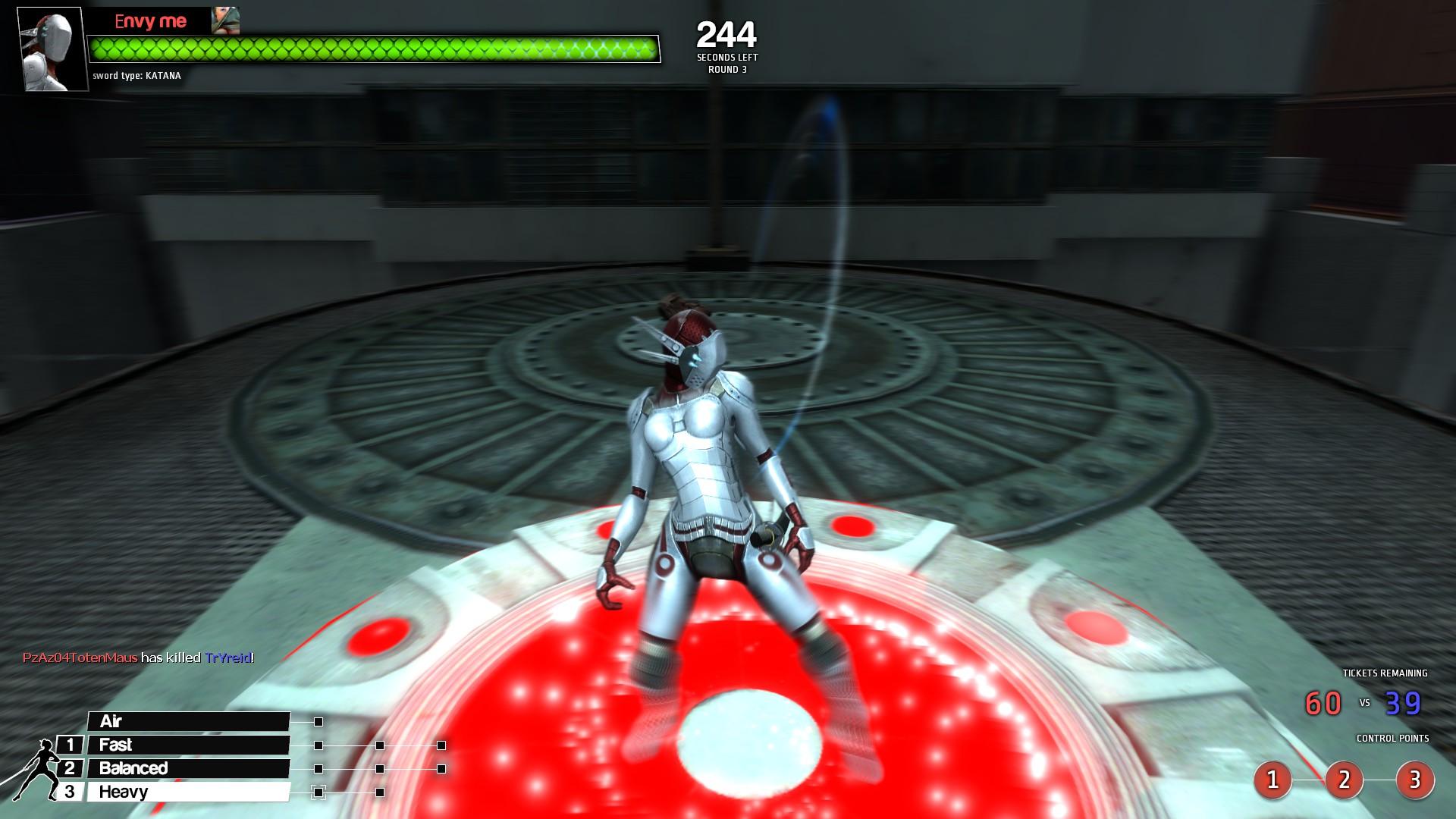 Blade-8