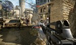 Crysis_Warface_Beta-screenshot-079