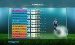Football-Tactics-scr-1