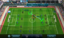 Football-Tactics-scr-2