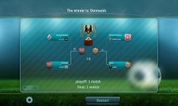 Football-Tactics-scr-3