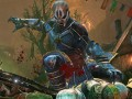 Nosgoth-Prerelease-OfficialSite-Highres-Screenshot-02