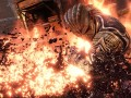 Ready-Your-Bows-Nosgoth-Open-Beta-Starts-January-21-470015-4