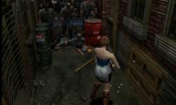 Resident-Evil-3-Nemesis-scr-1