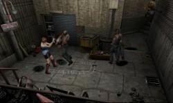 Resident-Evil-3-Nemesis-scr-2