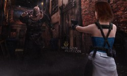 Resident-Evil-3-Nemesis-scr-3