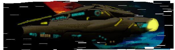 SteamScene5