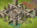 Stronghold-Kingdoms-screenshot-1