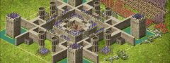 Stronghold-Kingdoms-screenshot-1