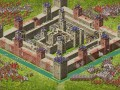 Stronghold-Kingdoms-screenshot-2