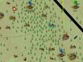 Stronghold-Kingdoms-screenshot-3