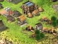 Stronghold-Kingdoms-screenshot-4