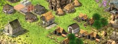 Stronghold-Kingdoms-screenshot-4