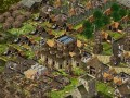 Stronghold-Kingdoms-screenshot-5