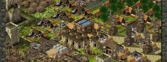 Stronghold-Kingdoms-screenshot-5