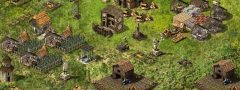 Stronghold-Kingdoms-screenshot-6