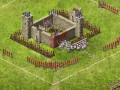 Stronghold-Kingdoms-screenshot-7