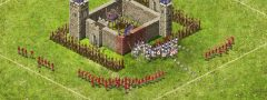 Stronghold-Kingdoms-screenshot-7