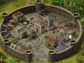 Stronghold-Kingdoms-screenshot-8
