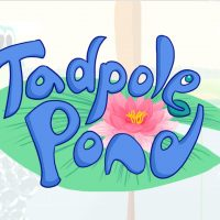 Tadpole Treble Windows PC 2016-01-05 08-29-40-99