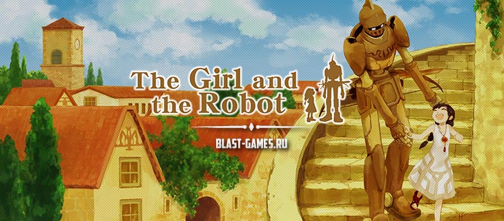The-Girl-and-the-Robot-header