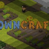 TownCraft