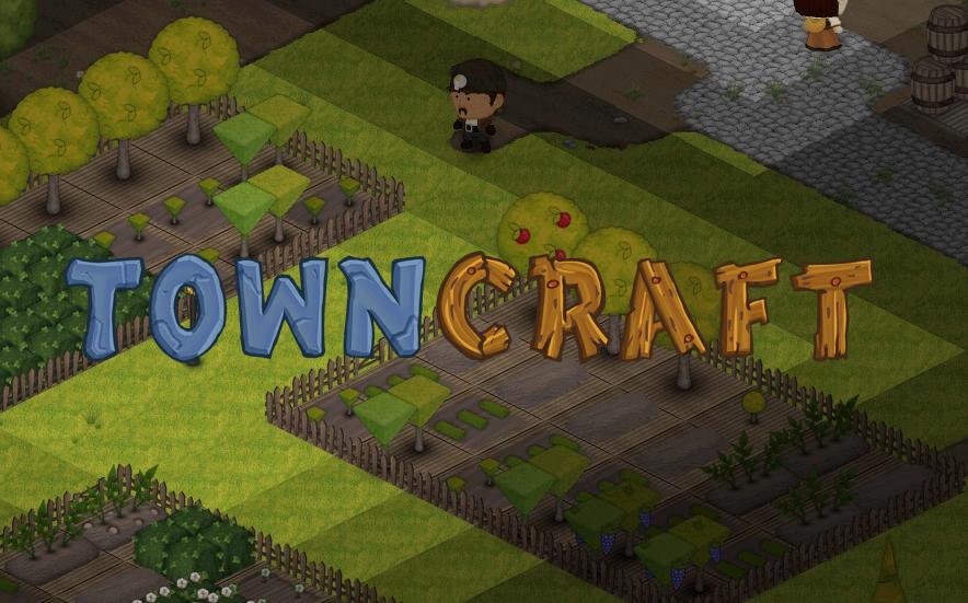 skachat-town-craft