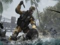 WF-Screenshot-Co-op-Favelas-1