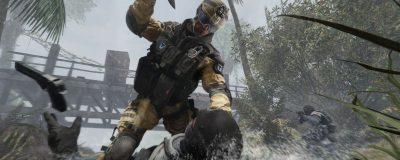 WF-Screenshot-Co-op-Favelas-1