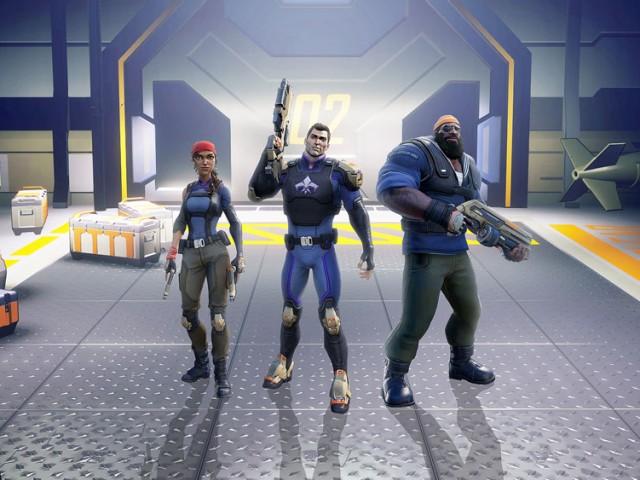 agents-of-mayhem-scr-2