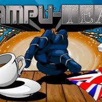 ampu-tea_H-L-943x521