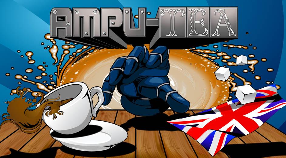 ampu-tea-obzor