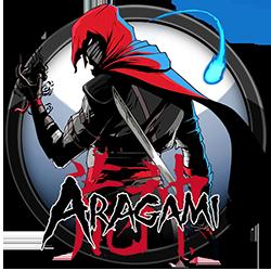 igry-pro-ninja