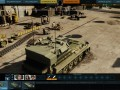 armored_warfare_skrinshoty_zbt_bolee_200_sht70847