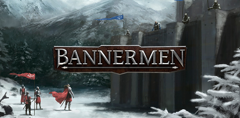 Обзор Bannermen