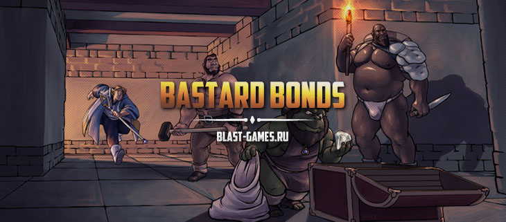 bastar-bonds-obzor-header