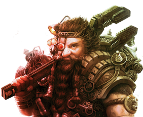 война-престолов-играть-онлайн