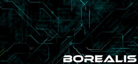 borealis-obzor