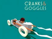 cranks-and-goggles-ava