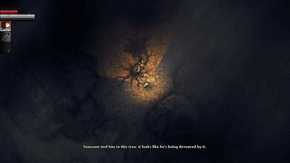 darkwood-obzor-scr-5