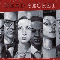 dead-secret-obzor-ava