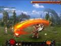 demon-slayer-koramgame-navigateur-screenshots