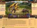 drako-screenshot-20131124-1920×1440-1294813186