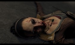dying-light-scr-2